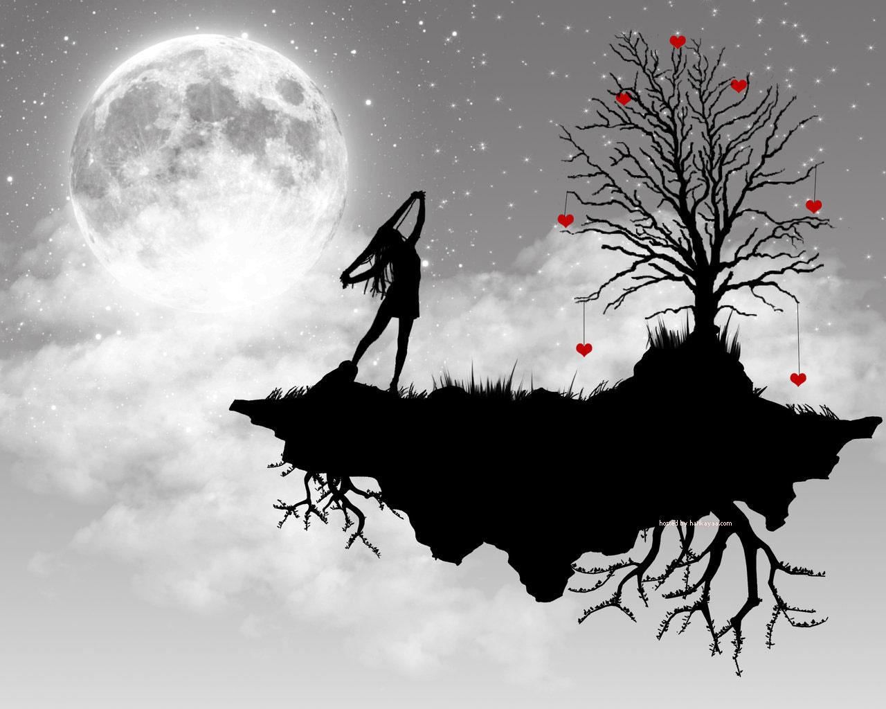 gothic_dream_by_bonniebones-d32qjss
