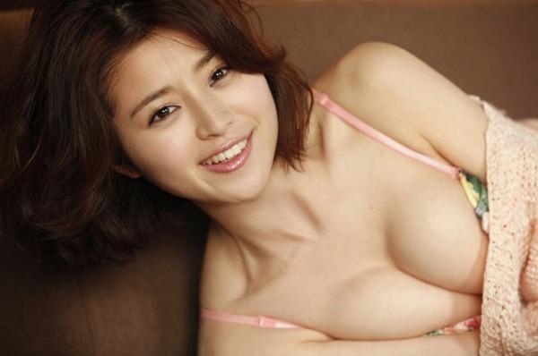 SEXYなモデル 鈴木ちなみ106