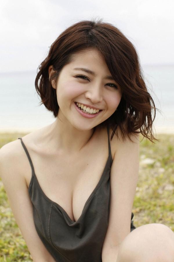 SEXYなモデル 鈴木ちなみ122
