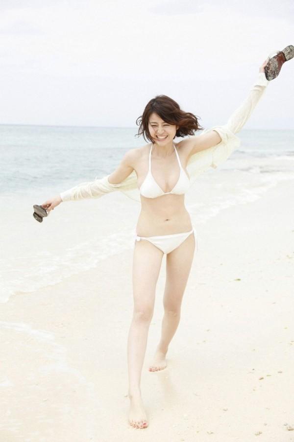 SEXYなモデル 鈴木ちなみ131
