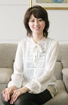 SEXYなモデル 鈴木ちなみ146