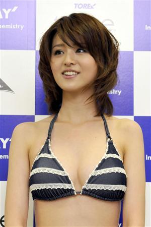 SEXYなモデル 鈴木ちなみ152