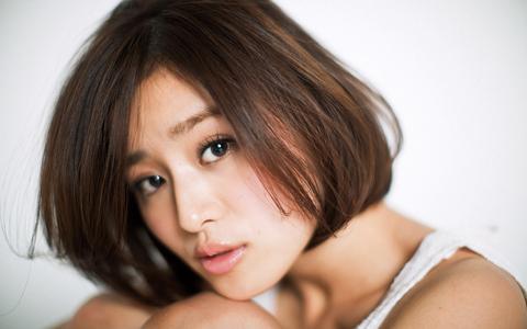 SEXYなモデル 鈴木ちなみ215