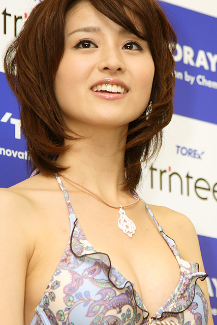 SEXYなモデル 鈴木ちなみ222