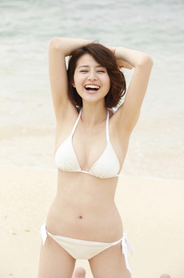 SEXYなモデル 鈴木ちなみ41