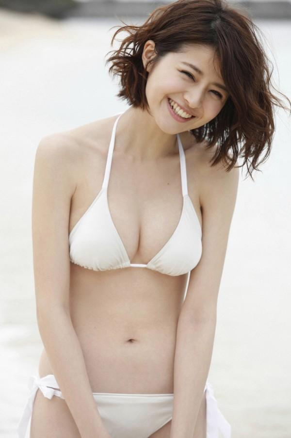 SEXYなモデル 鈴木ちなみ42