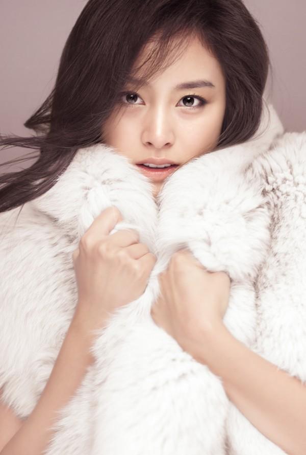 韓国の美女画像