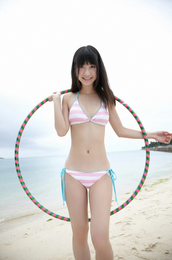 AKB48 ゆきりん(柏木由紀)画像10