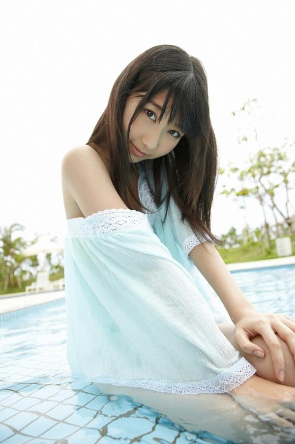 AKB48 ゆきりん(柏木由紀)画像11