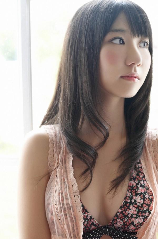 AKB48 ゆきりん(柏木由紀)画像15
