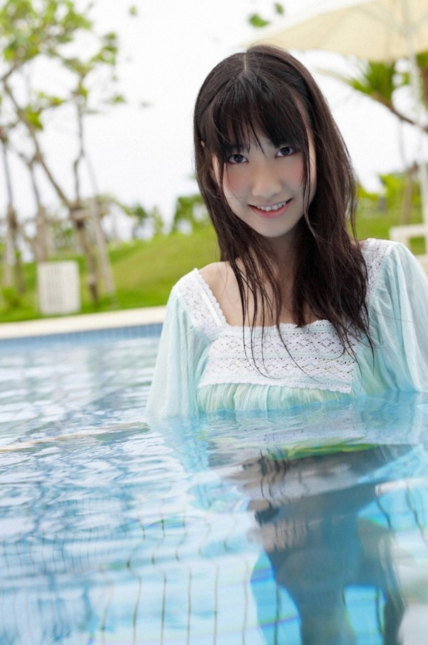 AKB48 ゆきりん(柏木由紀)画像21