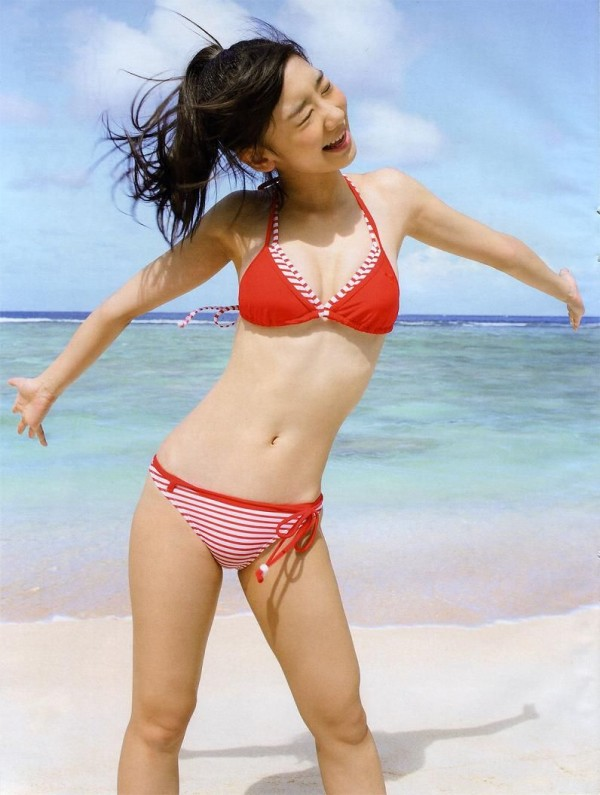 AKB48 ゆきりん(柏木由紀)画像4