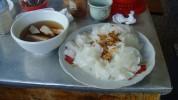 Banh Cuon, Kien An