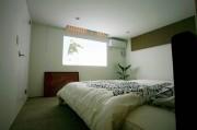 ベッドの照明32