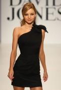 David Jones Spring/Summer Collection Launch - Melbourne