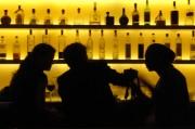 Bar Friends Chicago