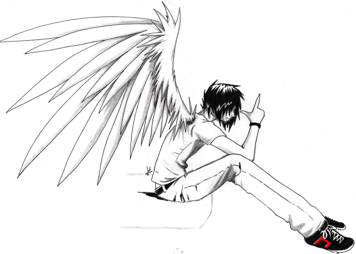 3.bp.blogspot.com_-a4knKQ80JBc_TckUosIcaFI_AAAAAAAAATU_-chYuQyyFBk_s1600_Emo+anime+angel+boy+1