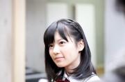 島崎遥香110