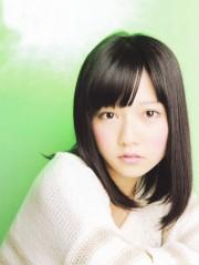 島崎遥香158