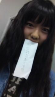 島崎遥香26