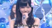島崎遥香364