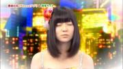 島崎遥香437