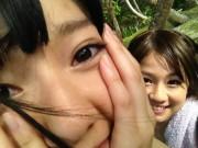 島崎遥香490