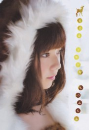 島崎遥香519
