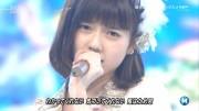 島崎遥香574