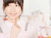 島崎遥香575