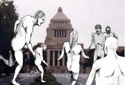 進撃の巨人画像184