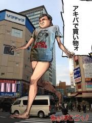 進撃の巨人画像188