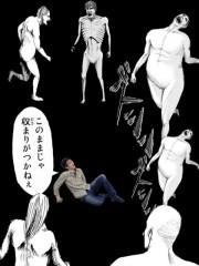進撃の巨人画像78
