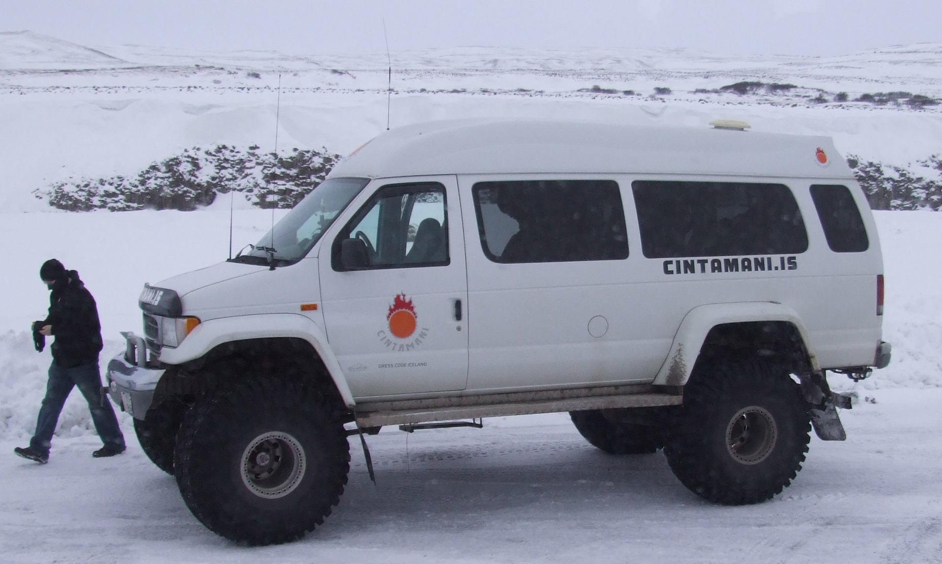 Custom car46