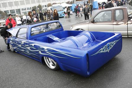 Custom car48