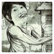 kawagoe 6