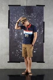カッコイイお洒落な男性のファッション画像集33