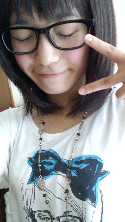 メガネが似合う 眼鏡美女の画像133