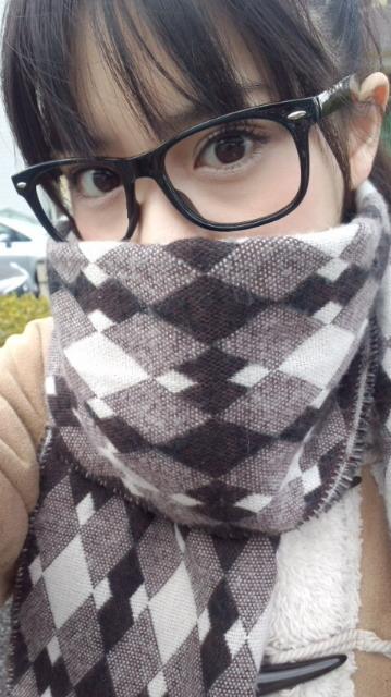 メガネが似合う 眼鏡美女の画像162