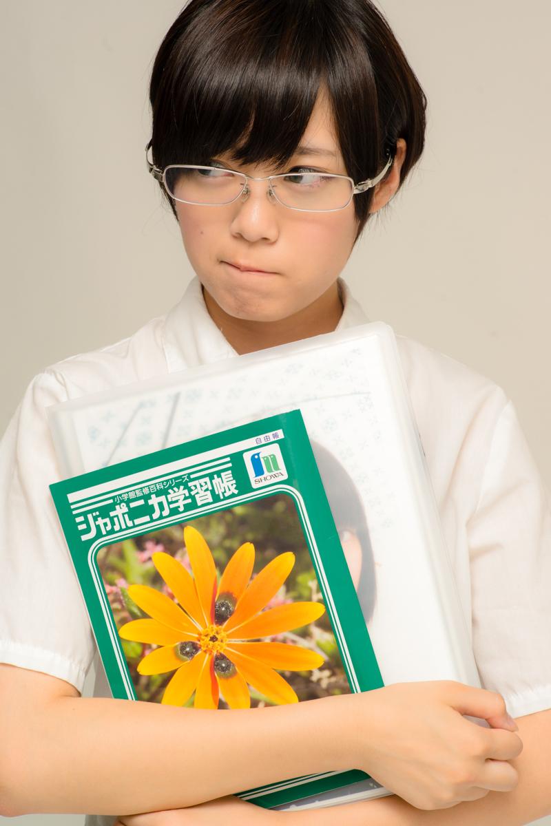 メガネが似合う 眼鏡美女の画像193