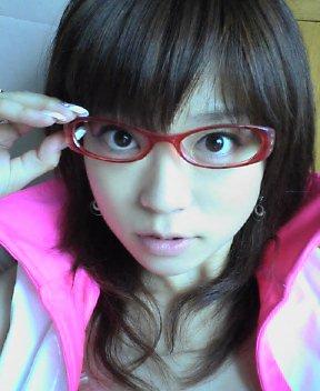 メガネが似合う 眼鏡美女の画像198