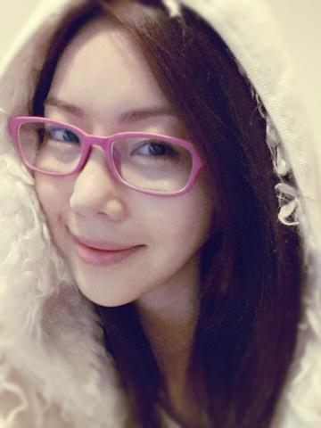 メガネが似合う 眼鏡美女の画像202