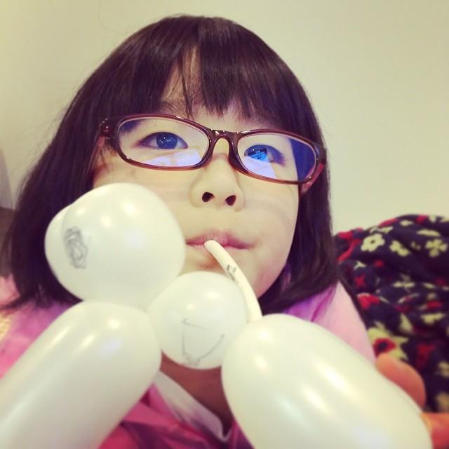 メガネが似合う 眼鏡美女の画像205