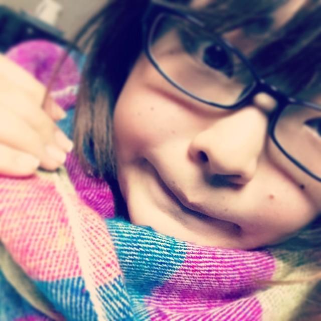 メガネが似合う 眼鏡美女の画像208