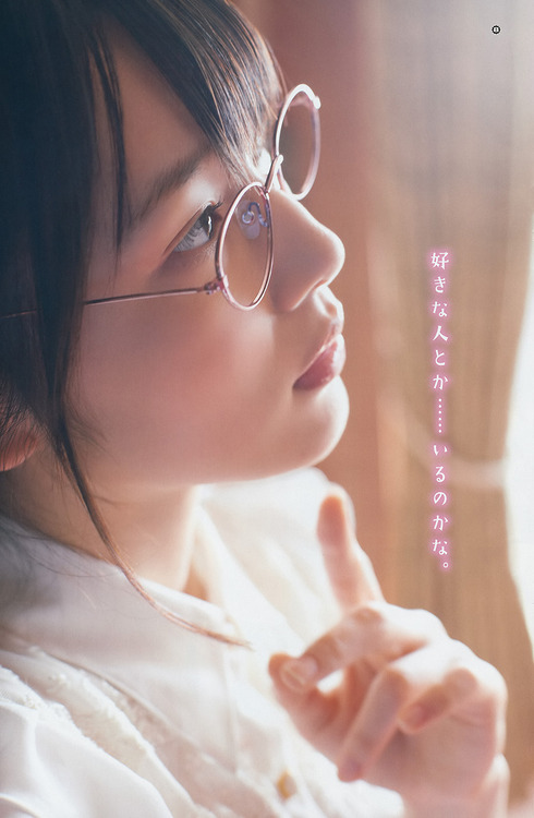 メガネが似合う 眼鏡美女の画像57