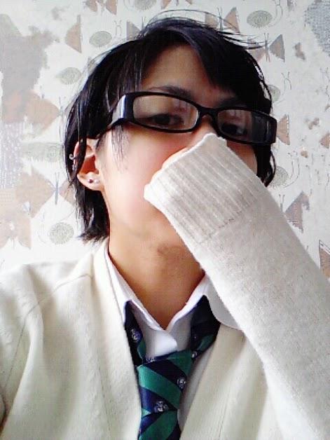 メガネが似合う 眼鏡美女の画像62