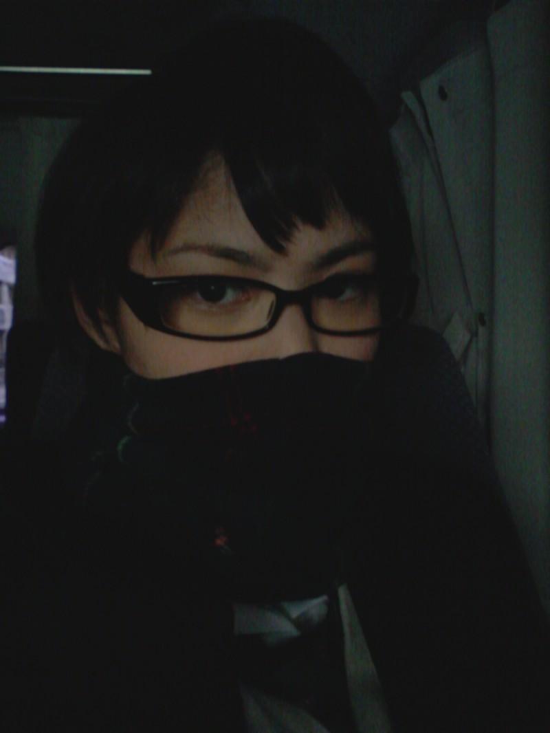 メガネが似合う 眼鏡美女の画像80