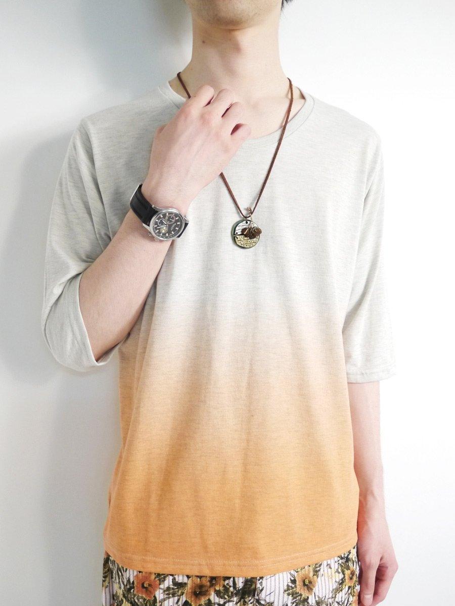 夏のトレンドカラーは「白」売れてるファッション画像集