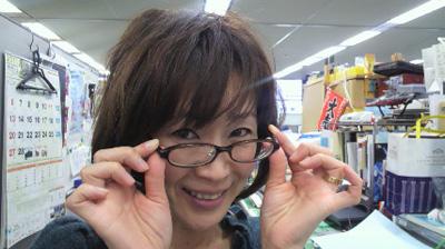 眼鏡をかけた美人女子アナウンサー画像40