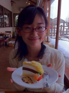 眼鏡をかけた美人女子アナウンサー画像42
